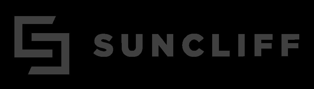 Suncliff Main Logo